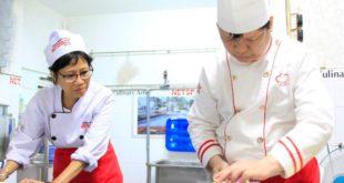 Lập kế hoạch kinh doanh nhà hàng ẩm thực Việt