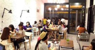 Tìm hiểu kinh nghiệm mở quán ăn nhỏ